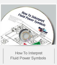 How to Interpret Fluid Power Symbols Interactive CD